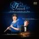 (Flute)violin Sonata: 中野真理(Fl)石井克典(P)+faure: Violin Sonata, 1, Etc