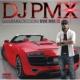 LocoHAMA CRUISING DVD MIX III mixed by DJ PMX