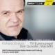 ドン・キホーテ、ティル・オイレンシュピーゲル、マクベス フランソワ=グザヴィエ・ロト&南西ドイツ放送交響楽団