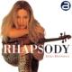 Jitka Hosprova: Rhapsody-works With Viola