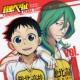 弱虫ペダル キャラクターソング CD Vol.1