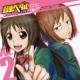 弱虫ペダル キャラクターソング CD Vol.2