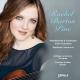 Violin Concerto: Barton Pine(Vn)C-m.mueller / Gottingen So +mendelssohn