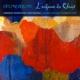 オラトリオ『キリストの幼時』 ロビン・ティチアーティ&スウェーデン放送交響楽団、スウェーデン放送合唱団、ジャンス、ブーロン、他(2SACD)