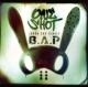 ONE SHOT 【Type-B】