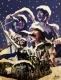 変身TOUR '13@Zepp DiverCity (Blu-ray)
