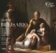 歌劇『ベリザリオ』全曲 マーク・エルダー&BBC交響楽団、ニコラ・アライモ、ジョイス・エル=コーリー、他(2012 ステレオ)(2CD)