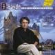 交響曲第99番、第100番『軍隊』 ファイ&ハイデルベルク交響楽団