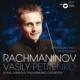 交響曲第1番、交響詩『ロスティスラフ王子』 V.ペトレンコ&ロイヤル・リヴァプール・フィル