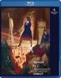 交響曲第6番『悲劇的』 シャイー&ゲヴァントハウス管弦楽団