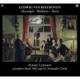 ピアノ・ソナタ第14番『月光』、第17番『テンペスト』、第21番『ワルトシュタイン』 リュビモフ(2012)(日本語解説付)