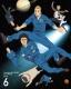 宇宙兄弟 Blu-ray DISC BOX 2nd year 6 【完全生産限定版】