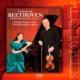 ヴァイオリン・ソナタ第5番『春』、第6番、第7番 プーレ、川島余里