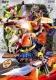 仮面ライダー鎧武/ガイム VOL.1