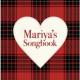 Mariya's Songbook 【初回限定盤】