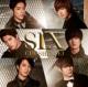 SIX 【初回盤】 (CD+アナザージャケット)