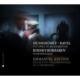 ムソルグスキー:展覧会の絵、リムスキー=コルサコフ:シェエラザード クリヴィヌ&ルクセンブルク・フィル