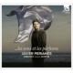 『音と香りは夕べの大気の中に漂う〜ショパン、ドビュッシー:ピアノ作品集』 ペリアネス(+DVD)