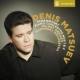 ピアノ協奏曲第1番、第2番 マツーエフ、ゲルギエフ&マリインスキー歌劇場管