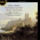 交響詩集 ブラビンズ&BBCスコティッシュ交響楽団