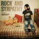 the pillowsトリビュートアルバム 「ROCK AND SYMPATHY -tribute to the pillows-」