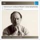 初期交響曲集 アーノンクール&ウィーン・コンツェントゥス・ムジクス(7CD)