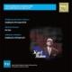 ブラームス:交響曲第2番、モーツァルト同29番、R.シュトラウス:『ドン・ファン』 ベーム&フランス国立放送管(1973 ステレオ)