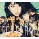 LOVELAND (+DVD)【初回限定盤】