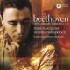 Violin Concerto, Romances: Vengerov(Vn)Rostropovich / Lso