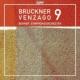 交響曲第9番 ヴェンツァーゴ&ベルン交響楽団