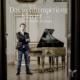 平均律クラヴィーア曲集第2巻全曲 クリストフ・ルセ(チェンバロ)(2CD)