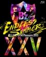 B'z LIVE-GYM Pleasure 2013 ENDLESS SUMMER -XXV BEST-【完全版】(Blu-ray)