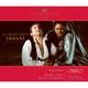 『エルナーニ』全曲 小澤征爾&ウィーン国立歌劇場、シコフ、クライダー、他(1998 ステレオ)(2CD)