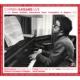 ラフマニノフ:ピアノ協奏曲第3番、ルデュック:ピアノ協奏曲、ショパン:ポロネーズ第5番 カツァリス(1972エリザベート王妃国際音楽コンクール・ライヴ)