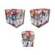 ラブライブ!Solo Live! collection Memorial BOX II