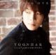 STARTING OVER 【初回盤B】 (CD+アナザージャケットSweet Ver.)