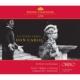 『ドン・カルロ』全曲 カラヤン&ウィーン国立歌劇場、カレーラス、フレーニ、ライモンディ、他(1979 ステレオ)(3CD)