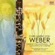 Clarinet Concerto, 1, 2, Concertino: 小倉清澄(Cl)佐藤博 / 幕張総合高等学校シンフォニックオーケストラ部