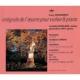 ヴァイオリンとピアノのための作品集 オークレール、ジョワ(2CD)