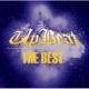 THE BEST 【Loppi・HMV限定】