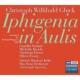 『アウリスのイフィゲニア』ワーグナー改訂版全曲 シュペリング&ダス・ノイエ・オルケスター、ニールンド、エルスナー、他(2013 ステレオ)(2CD)