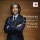 交響曲第7番、第1番 ケント・ナガノ&モントリオール交響楽団