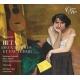 歌劇『リータ』全曲 マーク・エルダー&ハレ管弦楽団、カテリーナ・カルネウス、バリー・バンクス、クリストファー・モルトマン(2012 ステレオ)