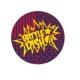 BATTLE☆DISH// ファブリックミラー【Loppi&HMV限定】