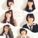 気づいたら片想い (+DVD)【Type-B】