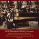 アニー・フィッシャー、NHK交響楽団ライヴ集(シューマン:ピアノ協奏曲、他)(1983−87)(2CD)
