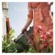 Floral Voices 【Loppi・HMV限定盤】