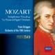 交響曲第38、39、40、41番、『フィガロの結婚』序曲 ブリュッヘン&18世紀オーケストラ(2CD)