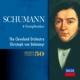交響曲全集 ドホナーニ&クリーヴランド管弦楽団(2CD)