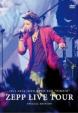 2013 JANG KEUN SUK ZIKZIN LIVE TOUR in ZEPP Special Edition (2DVD+PHOTOBOOK)